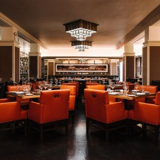 American Cut Steakhouse Midtownの写真