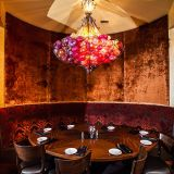 CRAVE - Woodbury Private Dining