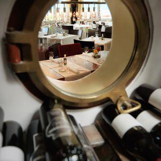 Foto von Donner´s Wein & Küchenbar Restaurant