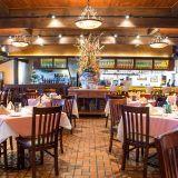 Arnaldo Richards' Picos Private Dining