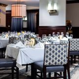 Ruth's Chris Steak House - Columbia Private Dining