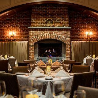 Ruth's Chris Steak House - Charlestonの写真
