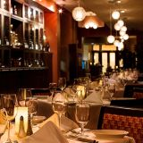 Ruth's Chris Steak House - Kennesaw Private Dining