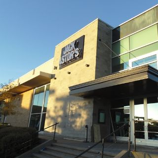 A photo of Jack Astor's - Laval restaurant