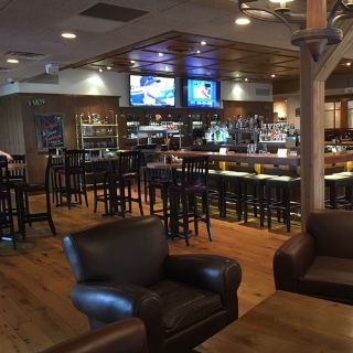 A photo of Countyline Tavern restaurant