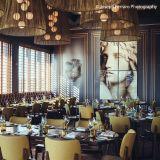 Osteria Posto Private Dining