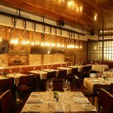 Quality Meats Private Dining