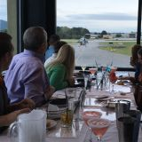 Elevation Chop House and Skybar Private Dining