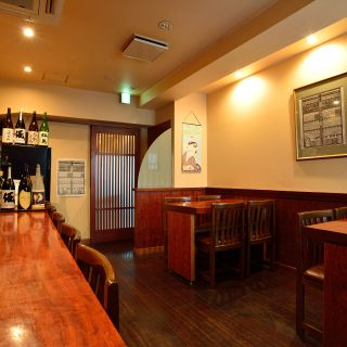 A photo of Wasou Hayashida restaurant