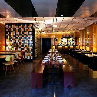 A photo of Tijuana Picnic restaurant
