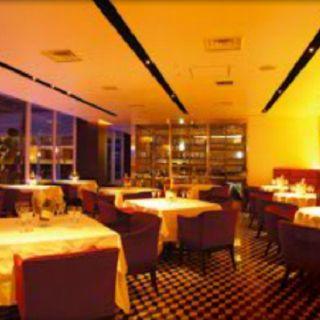 A photo of -レストラン レジーナ restaurant