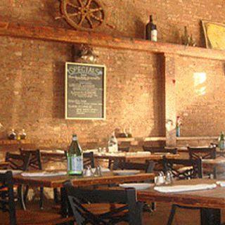Foto von Il Porto Ristorante Restaurant