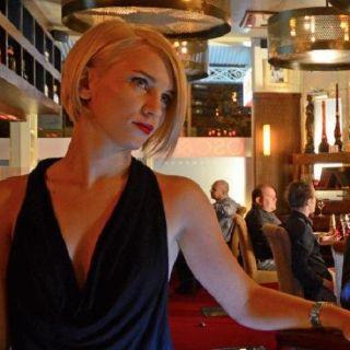 Foto von Oscars on Rathdowne Restaurant