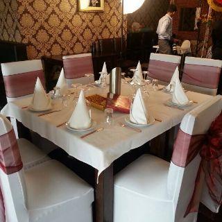 A photo of Jai Ho Indian Restaurant - Hoppers Crossing restaurant