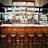Mixology101 Private Dining