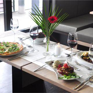 Foto von Schanzer Herzschlag Restaurant