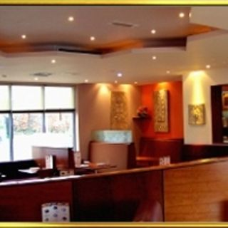 A photo of Ashoka Shak - Coatbridge restaurant