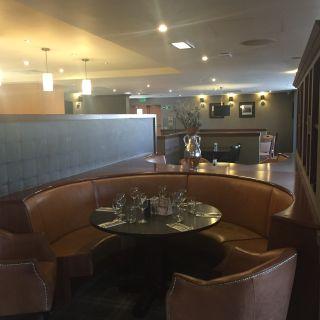 A photo of Village Pub & Grill - Village Hotel Birmingham Walsall restaurant