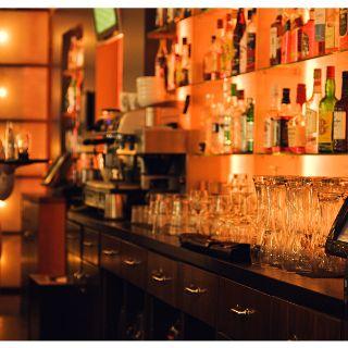 Restaurant Bar Linde