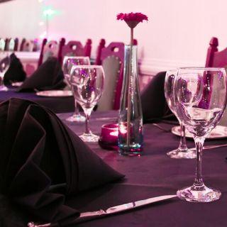 Muhib Restaurantの写真