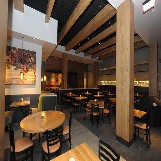 Cooper's Hawk Winery & Restaurant - Annapolisの写真