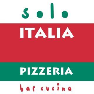 Foto von Solo Italia Restaurant