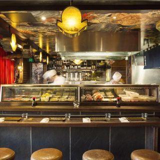 Foto von Ichi Ni Izakaya - St Kilda Restaurant