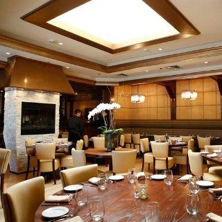 Foto von Cassariano Italian Eatery - NY Restaurant