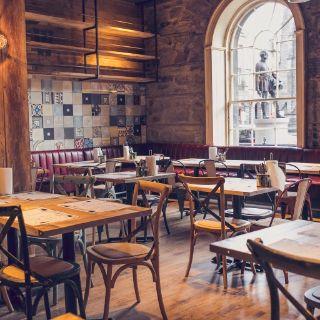 Foto von Burgers & Beers Grillhouse Restaurant