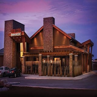 Foto von The Keg Steakhouse + Bar - Waterdown Restaurant