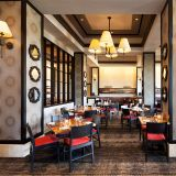 Nellie Cashman's Monday Club Cafe at The Westin Kierland Resort & Spa Private Dining