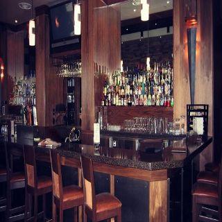 Foto von The Keg Steakhouse + Bar - Lethbridge Restaurant