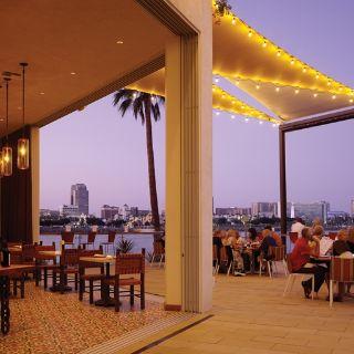 32 Restaurants Near Port Of Long Beach