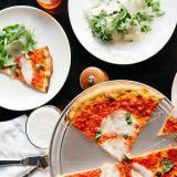 Tratto - San Francisco Private Dining