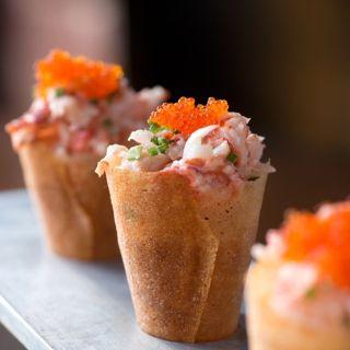 Foto von MK Kitchen Restaurant