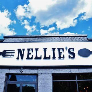 Nellie's Southern Kitchenの写真