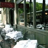 Marcello's of New Orleans Private Dining