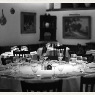 A photo of Campagnola restaurant