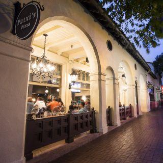 Patxi's - Santa Barbaraの写真