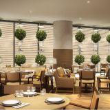 Fi'lia at SLS Brickell – SBE Private Dining