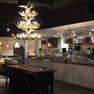 Foto von Corfinio Restaurant