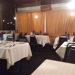 Foto von Royal Taj India Cuisine Restaurant