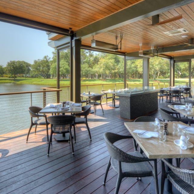 Aqua Grill Ponte Vedra Restaurant Ponte Vedra Beach Fl Opentable