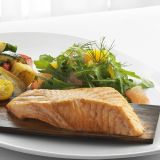 McCormick & Schmick's Seafood - Anaheim Private Dining