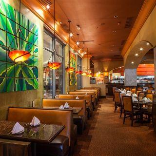 Foto del ristorante El Torito Grill - Irvine