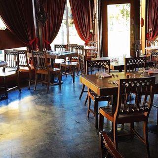 Foto von Da Flora Restaurant