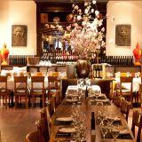 Kellari Taverna Private Dining