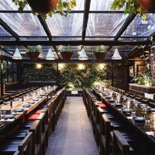 Foto von Ichi Ni Nana Izakaya - Fitzroy Restaurant