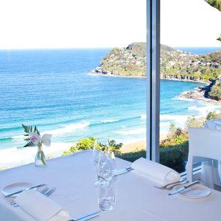 A photo of Jonah's restaurant