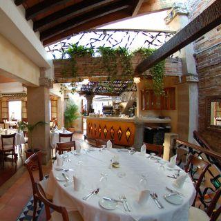 59 Best Tasting Menu Restaurants In Puerto Vallarta Opentable